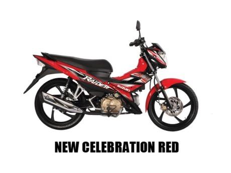 Suzuki-Raider-J-115-Fi-new-celebration-red-mags.jpg