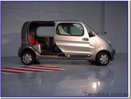 Tata-Mini-CAT-Air-Car-3
