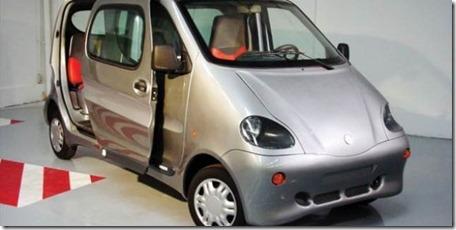 Tata-Mini-CAT-Air-Car-4-625x353