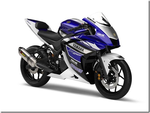 yamaha-R25-japan_thumb.jpg
