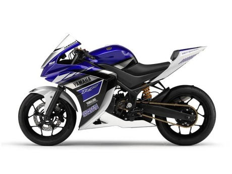 yamaha-R25-side.jpg