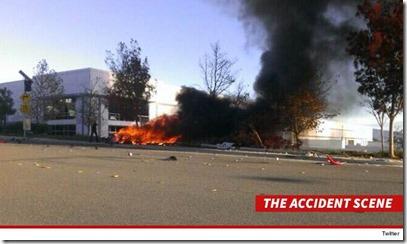 1130-paul-walker-accident-scene-twitter-3
