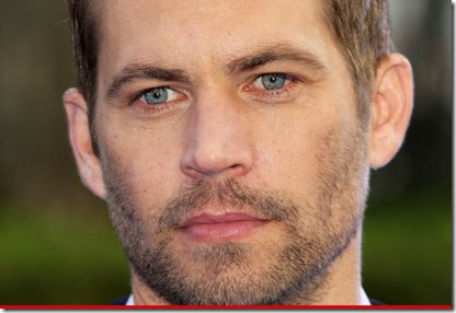 1130-paul-walker-article-getty-1
