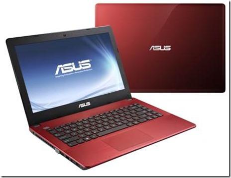 ASUS A450CC-WX145 146D Graphic