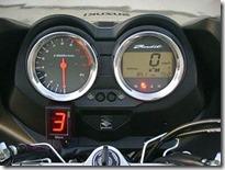 gear_ind1-350