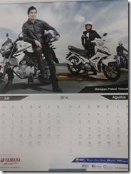 kalender-3