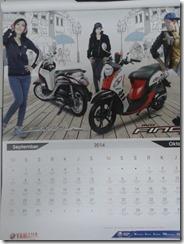 kalender-4
