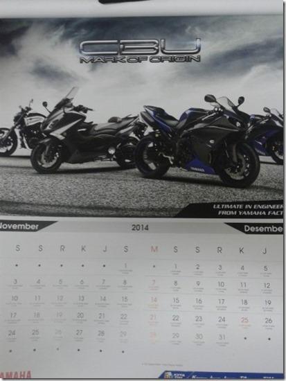 kalender-5