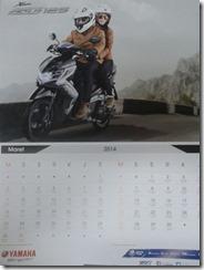 kalender-6