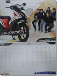 kalender-7