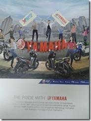 kalender yamaha 2014