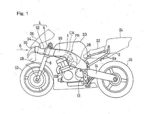 kawasaki-supercharged-motorcycle-engine-patent-drawings-01-Small.jpg