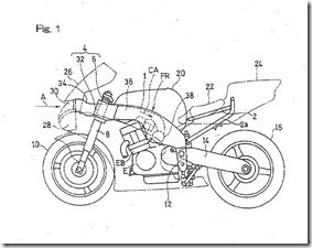 kawasaki-supercharged-motorcycle-engine-patent-drawings-01 (Small)