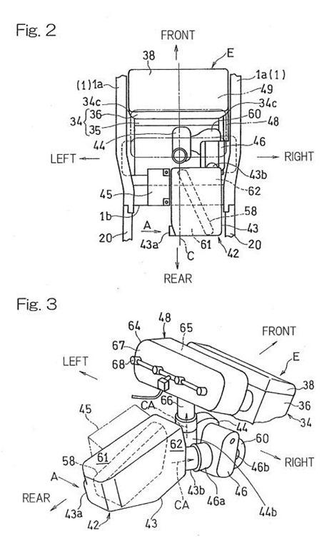 kawasaki-supercharged-motorcycle-engine-patent-drawings-02-Small.jpg