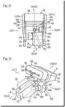kawasaki-supercharged-motorcycle-engine-patent-drawings-02 (Small)