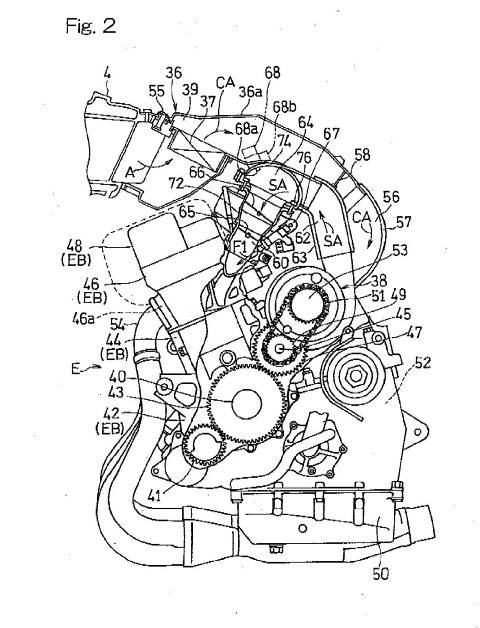 kawasaki-supercharged-motorcycle-engine-patent-drawings-03-Small.jpg