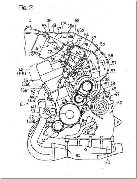 kawasaki-supercharged-motorcycle-engine-patent-drawings-03 (Small)