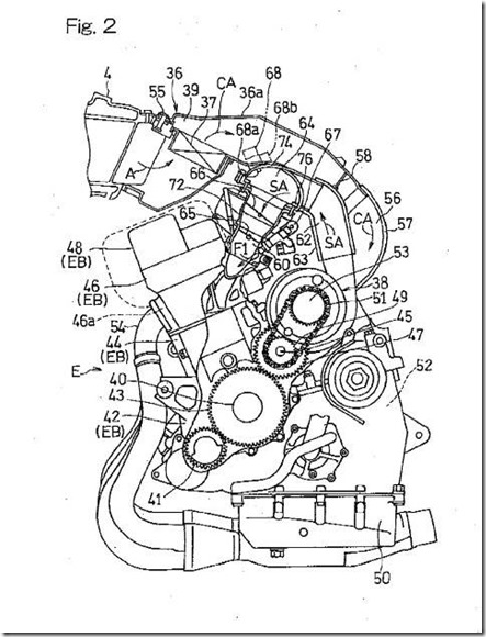 kawasaki-supercharged-motorcycle-engine-patent-drawings-03 (Small)