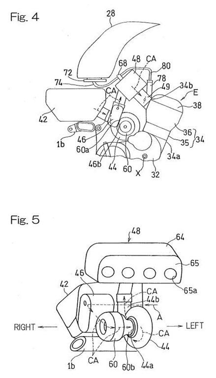 kawasaki-supercharged-motorcycle-engine-patent-drawings-04-Small.jpg