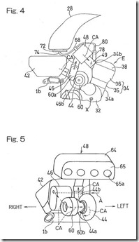 kawasaki-supercharged-motorcycle-engine-patent-drawings-04 (Small)