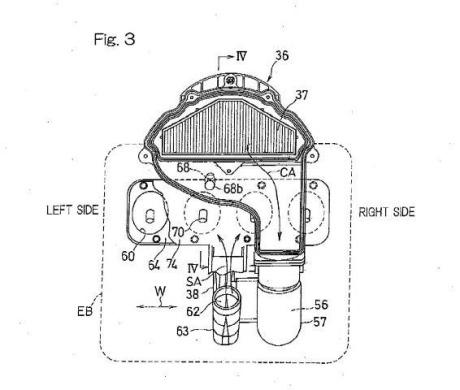 kawasaki-supercharged-motorcycle-engine-patent-drawings-05-Small.jpg