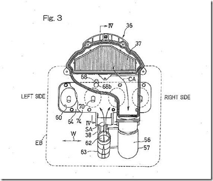 kawasaki-supercharged-motorcycle-engine-patent-drawings-05 (Small)