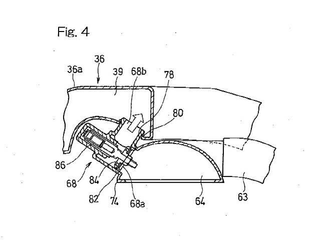 kawasaki-supercharged-motorcycle-engine-patent-drawings-06-Small.jpg
