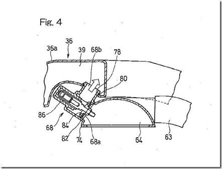 kawasaki-supercharged-motorcycle-engine-patent-drawings-06 (Small)