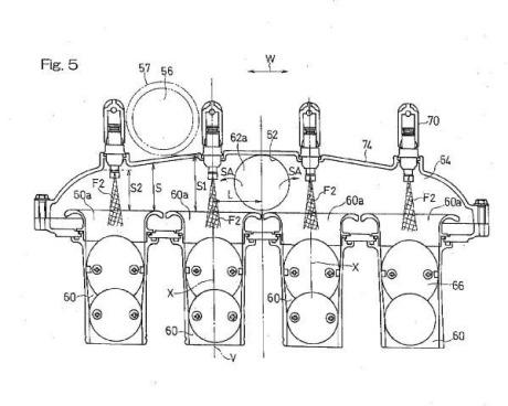 kawasaki-supercharged-motorcycle-engine-patent-drawings-07-Small.jpg