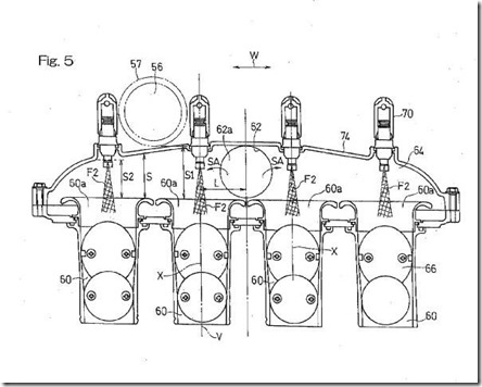 kawasaki-supercharged-motorcycle-engine-patent-drawings-07 (Small)