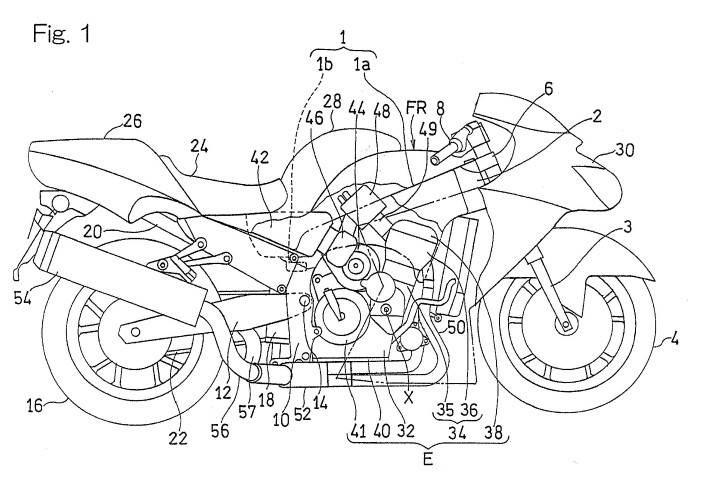 kawasaki-supercharged-motorcycle-engine-patent-drawings-08-Small.jpg