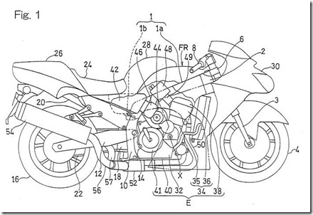 kawasaki-supercharged-motorcycle-engine-patent-drawings-08 (Small)
