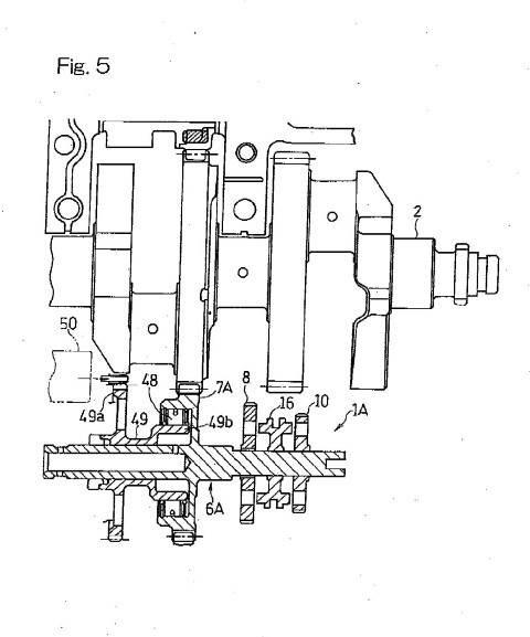 kawasaki-variable-speed-engine-supercharger-04-Small.jpg