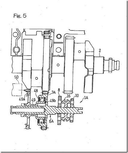 kawasaki-variable-speed-engine-supercharger-04 (Small)