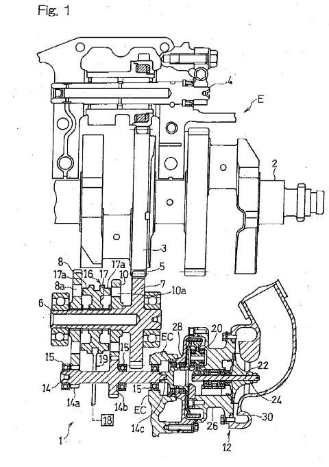 kawasaki-variable-speed-engine-supercharger-05-Small.jpg