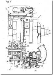 kawasaki-variable-speed-engine-supercharger-05 (Small)