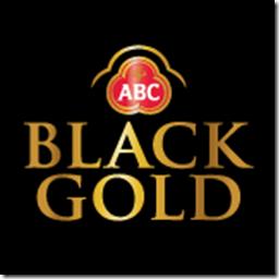 kecap black gold
