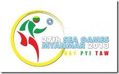 logo-sea-games-2013