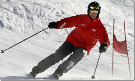Michael-Schumacher-skiing.jpg_650