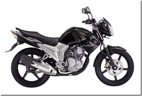 new-yamaha-scorpio-black-4