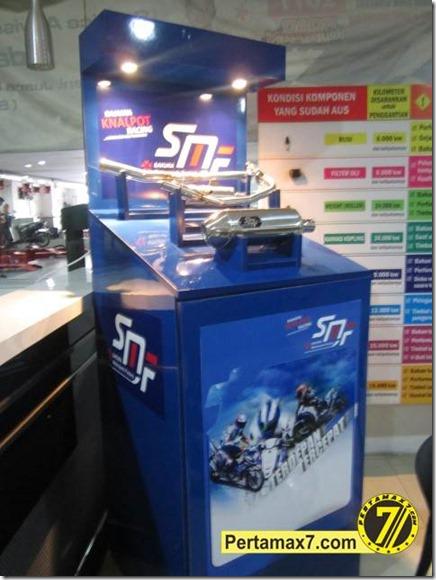 pertamax7.com 036 (Small)