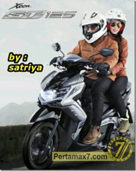 pertamax7.com 231
