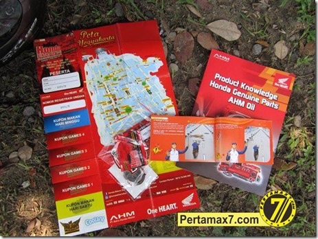 pertamax7.wordpress.com 004 (Small)