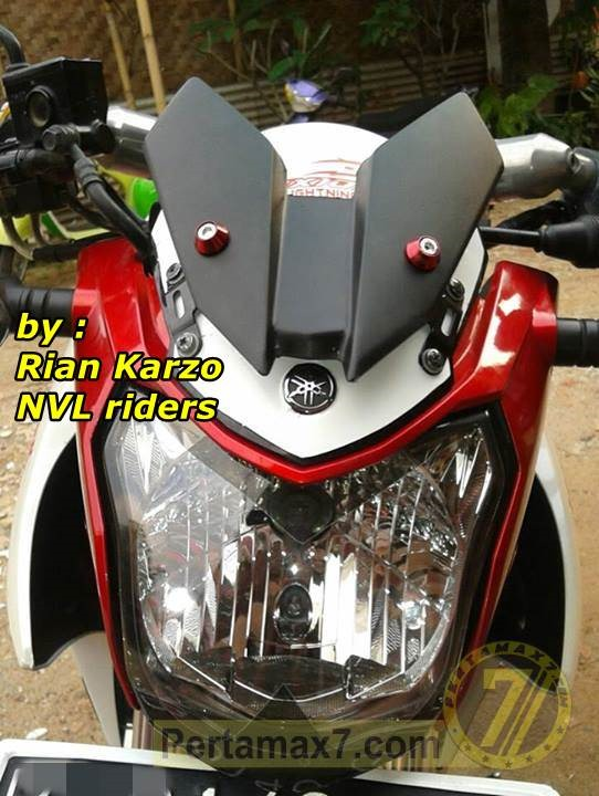 spakbor-belakang-buat-visor-yamaha-new-vixion-riyan-karzo.jpg