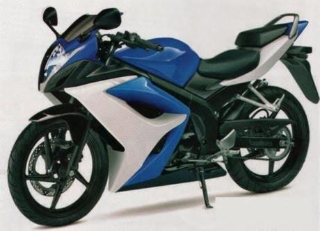 Suzuki-GSX125R.jpg