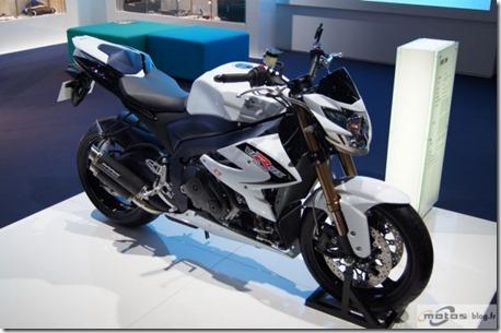 SuzukiVirusGSR10001