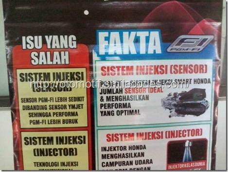 tanggapan ahass akan iklan injeksi yamaha 1 (Small)