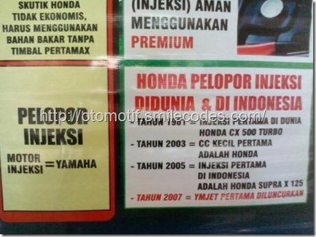 tanggapan ahass akan iklan injeksi yamaha 3 (Small)