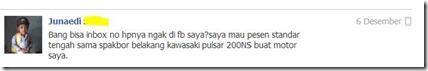 tanya sparepart p200ns c