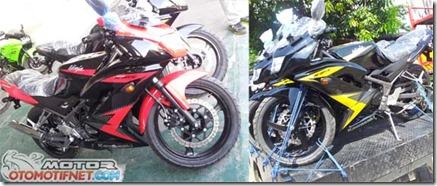 warna-baru-Ninja-150RR-2